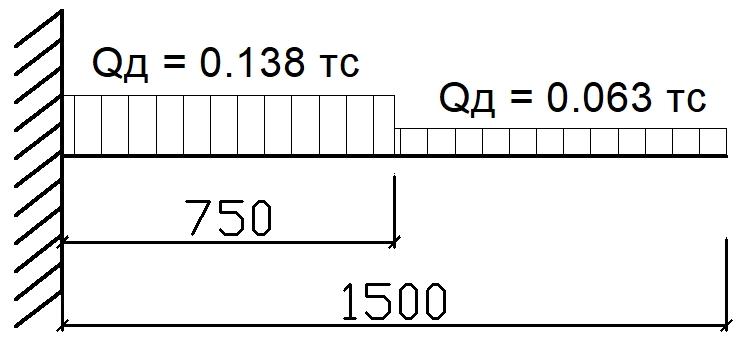 Это изображение имеет пустой атрибут alt; его имя файла - В11.jpg
