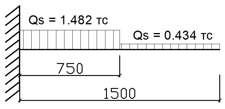 Это изображение имеет пустой атрибут alt; его имя файла - В13.jpg