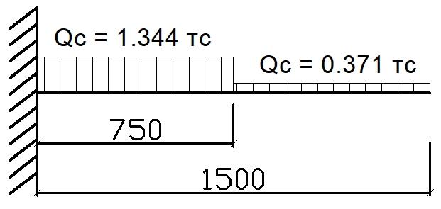 Это изображение имеет пустой атрибут alt; его имя файла - В8-1.jpg