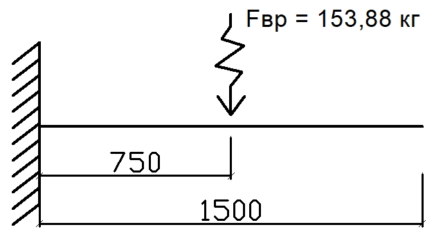 Это изображение имеет пустой атрибут alt; его имя файла - В9.jpg